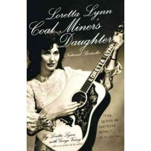 (Author) Sep 21 10[ Paperback ]: Loretta Lynn:  Books