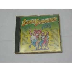 Super Stimmungs Hits (feat. Tölzer Schützenmarsch, Im