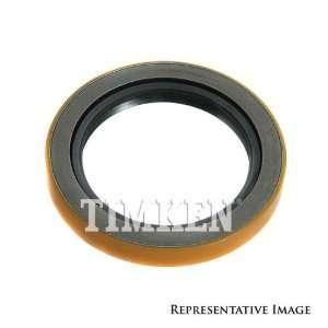 Timken 710474 Pinion Seal Automotive