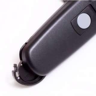 Timer Remote shutter Canon 5D 7D 50D 40D 30D 20D 60D