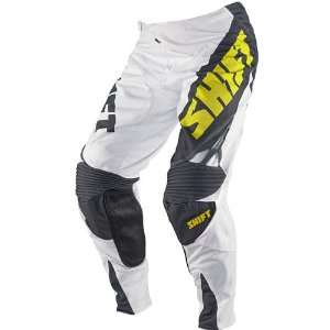 Shift Racing Team Two Two Reed Replica Mens Off Road/Dirt Bike