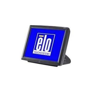 Elo 15A1 POS Terminal   Intel Celeron M 1GHz   512MB DDR2