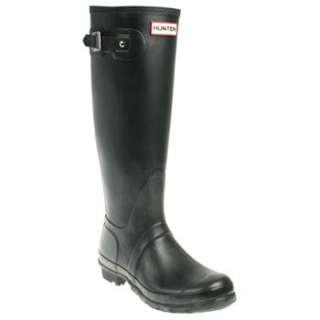 Hunter Original Tall Classic Boots (HUNTERN)