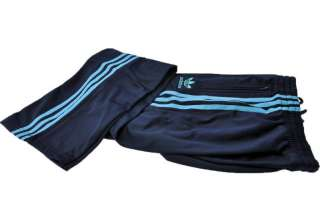 Adidas Originals Firebird TP womens track pants P04349