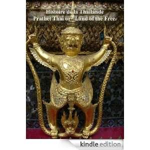 Histoire de la Thaïlande (French Edition): Karl Laemmermann, Wiki