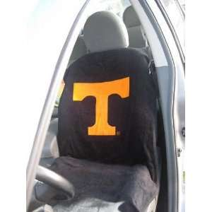 Tennessee Volunteers Car Seat Cover   Sports Towel  Sports
