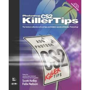 Killers Tips and Hot Tips Bundle (9781405840484) Scott Kelby Books