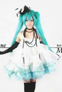 Vocaloid, Gothic Lolita Shoes items in JC PUNK