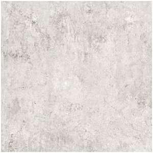portobello ceramic tile marmi marmo bianco 18x18 Home