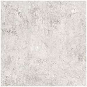 portobello ceramic tile marmi marmo bianco 18x18