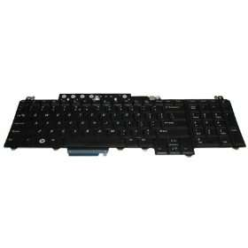 Laptop Keyboard for Dell XPS M1720 M1721 M1730