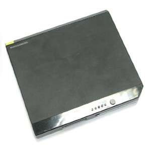 for Dell Alienware MX17xR1 Gaming Laptops