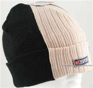 Mens Boys Winter Sport Ski Beanie Hat Cap 6 Colors