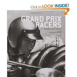 ): Xavier Chimits, Bernard Cahier, Paul Henri Cahier: Books