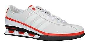 Originals Porsche Design SP2 Mens Driving Sport Shoes White Carrera