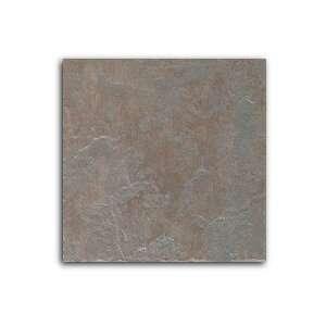 Marazzi Africa Slate 6 x 6 Seyschelles Ceramic Tile