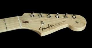 Eric Clapton Signature Stratocaster Electric Guitar Midnight Blue