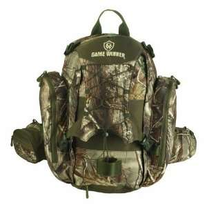 Academy Sports Game Winner Hunting Gear Trophy Taker Backpack