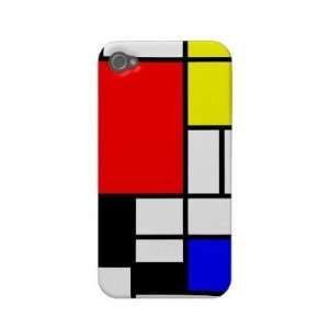 60s Chic iPhone 4 4s Case Iphone 4 Case Cell Phones & Accessories
