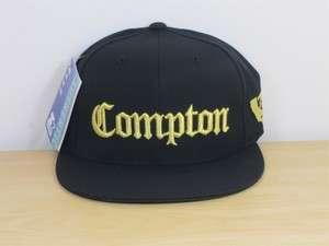 Sarer x Gold Wheels Snapback Compon Black Gold Ha Cap |