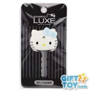 Sanrio Hello Kitty Luxe Key Cover