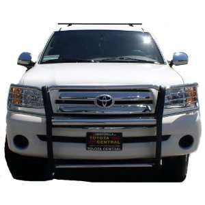 Toyota 4Runner Toyota 4 Runner Modular Gg Stainless D Grille Guards