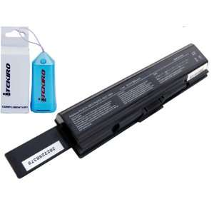 Samsung Cells Laptop Notebook Battery for Toshiba Satellite A200
