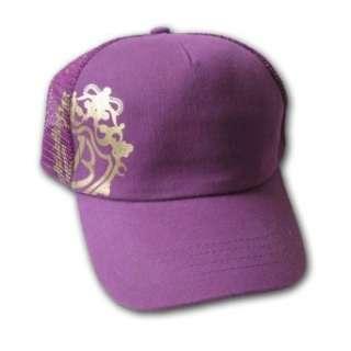 Disney Girls Jonas Brothers Camp Rock Baseball Cap Hat