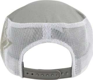 Dallas Cowboys Womens Cooper Lake Military Grey Adjustable Hat