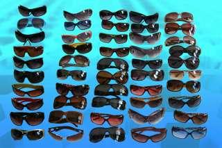 50W New Womens Designer Style Sunglasses Wholesale Closeouts