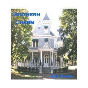 Southern Charm: Judy Boehm: Music
