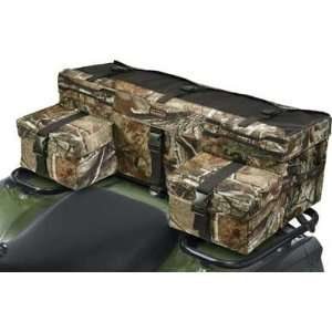 CLASSIC ACCESSORIES QUAD GEAR HARDSIDED FRONT CARGO BAG