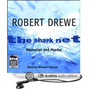 Murder (Audible Audio Edition) Robert Drewe, Michael Carman Books