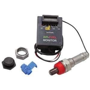 Air/Fuel Ratio; Complete Kit Automotive