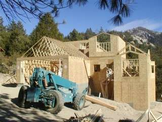 Kit Home House Prefab home house pre fab house home kit house Prebuilt