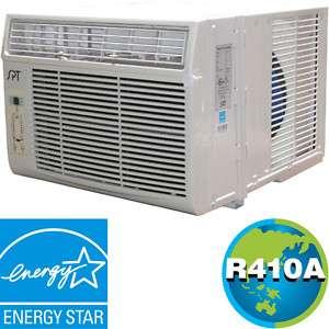 Window Air Conditioner Portable AC 10000 BTU A/C NEW