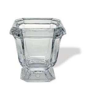 Emory   Gravenhurst Vase/Ice Bucket   Gold Sports