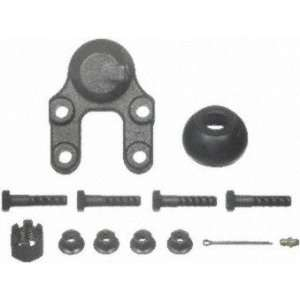 Moog K9347 Front Lower Ball Joint Automotive