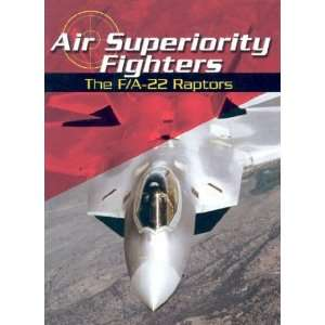 (War Planes) (9780736821483) Michael Green, Gladys Green Books