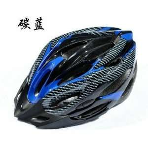shiping road mountain bicycle helmet bike cycling helmet