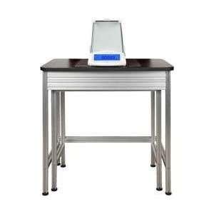 ADAM Anti Vibration Work Table  Industrial & Scientific