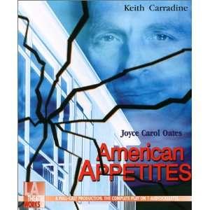 Audio Theatre Collection) (9781580811729) Joyce Carol Oates Books