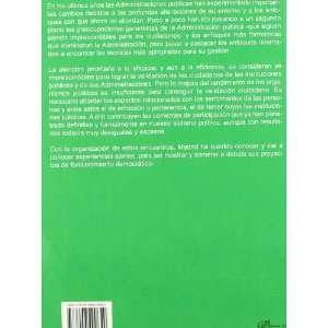 Manual basico del perito judicial / Basic Manual of court