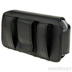Carrying Case Belt Clip Holster for Apple iPhone 3G 3GS 4 4S