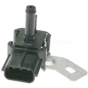Standard Products Inc. AS173 Fuel Tank Pressure Sensor Automotive