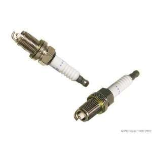 Denso F1000 32242   Spark Plug Automotive