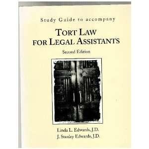 Guide (9780766803824): Linda L. Edwards, J. Stanley Edwards: Books