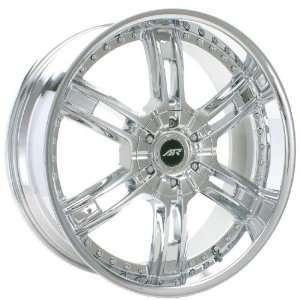 American Racing MARIN 22 Wheels 63922955 Automotive
