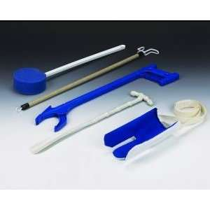 Reach Extender Hip Kit  Daily Living Aids Health