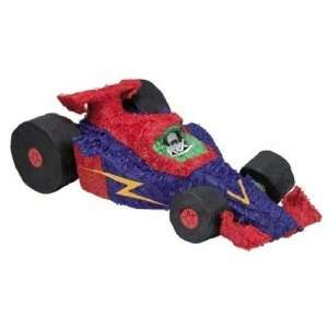 Ya Otta Pinata Racing Car Toys & Games